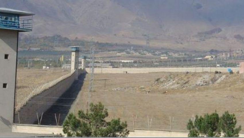 «أمنستي»: إيران تقتل السجناء بسبب مخاوفهم من وباء كورونا