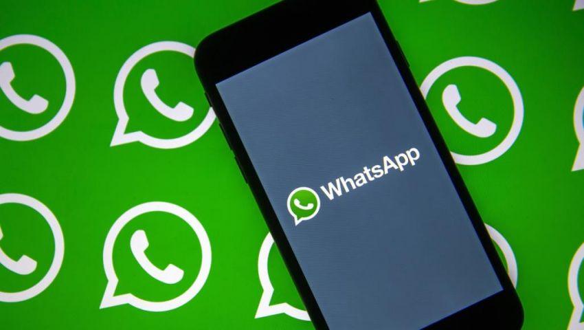 5 أسباب تلاحق مستخدمي واتساب.. هل سيتخلون عن التطبيق؟
