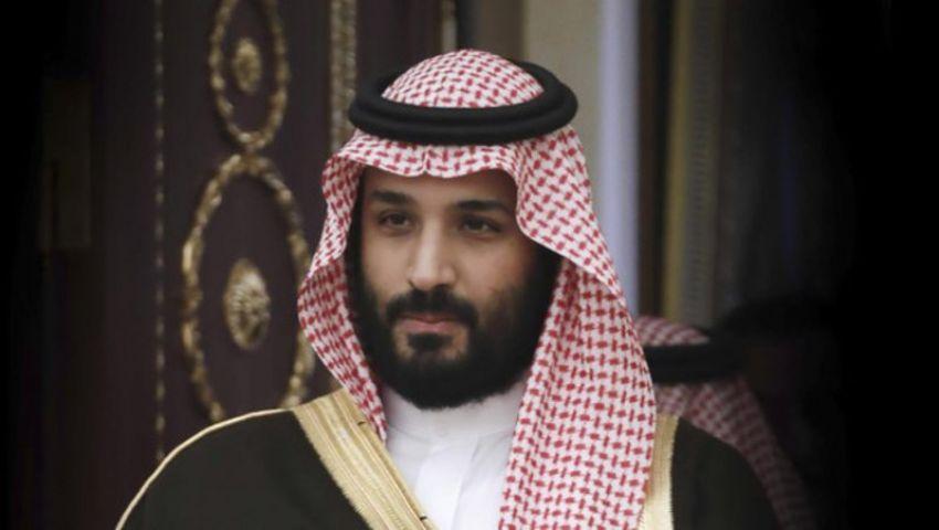 رسالة ملكية مغربية إلى ولي العهد السعودي.. هل تنهي «الخلاف المُبطَّن»؟