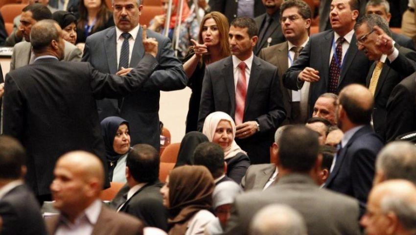 بسبب الوزارات الشاغرة.. الانقسامات تضرب حكومة العراق