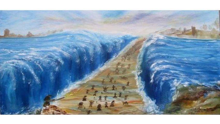 يوم نجاة «موسى» من فرعون.. فضل صيام عاشوراء وأحب الأعمال