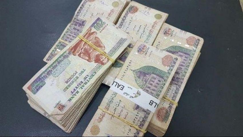 منها زيادة الحد الأدنى والمعاشات.. 6 وعود يترقب المصريون تنفيذها بدءًا من الغد