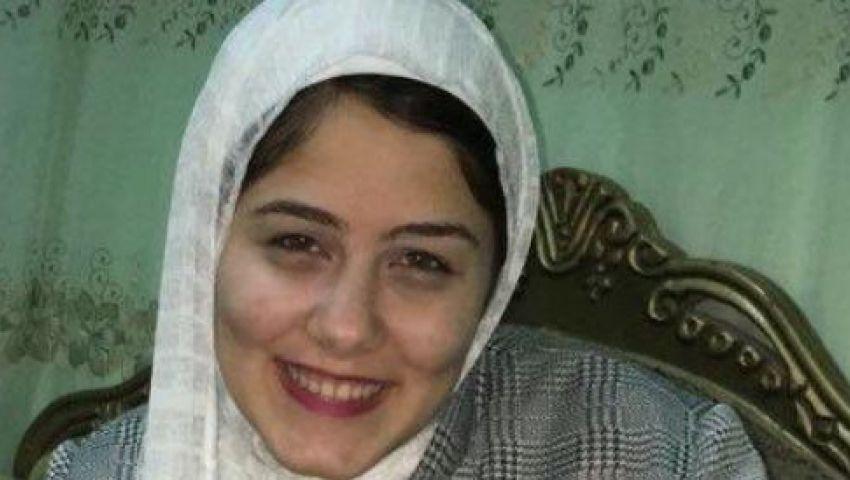 «ادعوا لشهد أحمد».. قصة هاشتاج تصدر «تويتر» بحثًا عن فتاة مختفية بالإسماعيلية