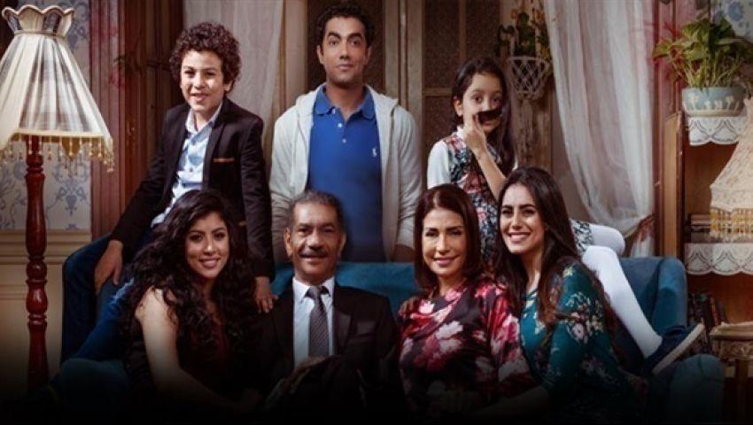 مخرج أبو العروسة يكشف لمصر العربية موعد الانتهاء من التصوير