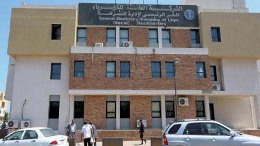 الحرب تحرم الليبيين من الحياة.. أهالي طرابلس بدون كهرباء ومياه في رمضان