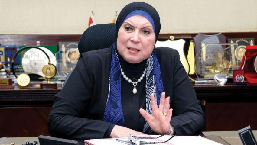 لتعزيز التعاون.. «الصناعة» تعيد تشكيل مجلس الأعمال المصري السوداني