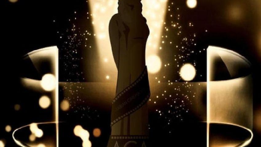 القائمة القصيرة لجوائز الدير جيست 2019.. النجوم يتنافس