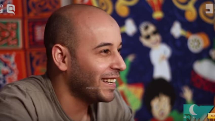 فيديو| أول ليلة برمضان.. أجمل ذكريات المصريين مع الشهر الكريم