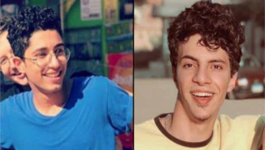 فيديو |  محاكمة محمد راجح.. كيف تتأكد المحكمة من عمر قاتل محمود البنا؟