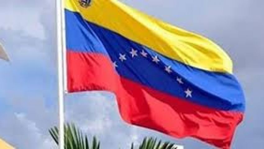واشنطن تقرر فرض عقوبات جديدة على شركات فنزويلية