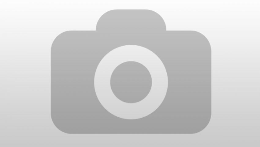 فيديو..تأجيل جلسة محاكمة مبارك ونجليه لـ10 يونيو